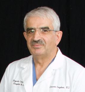 Dr_Yazdani